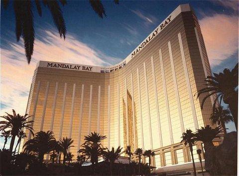 Las Vegas Nevada Spring Break 2020 Destinations
