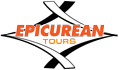 Epicurean Tours Break Now