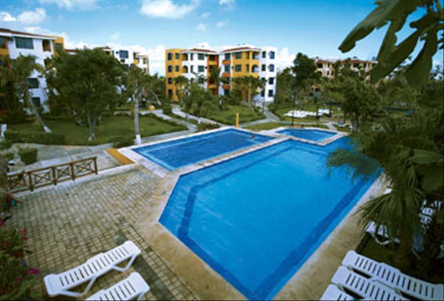 Resort Amp Hotel Details