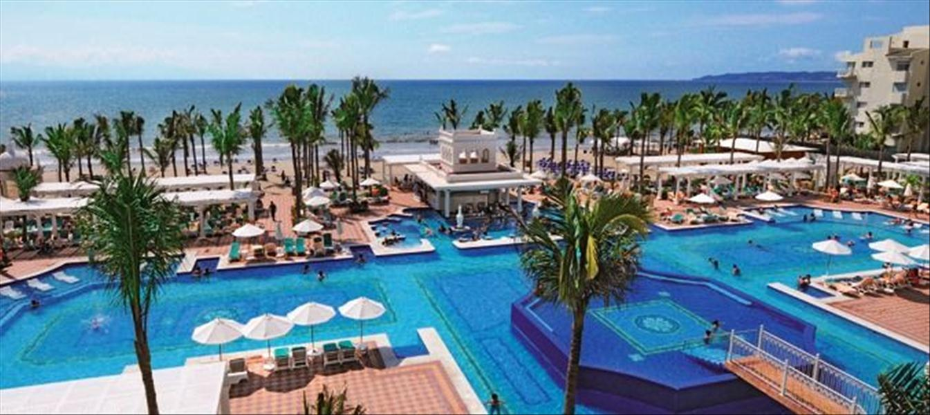 Featured Spring Break Destinations Hotels On Br Punta Cana Dominican Republic